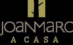 Logo JM A CASA 2