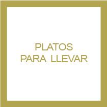 PLATS PER ENDUR CASTELLA