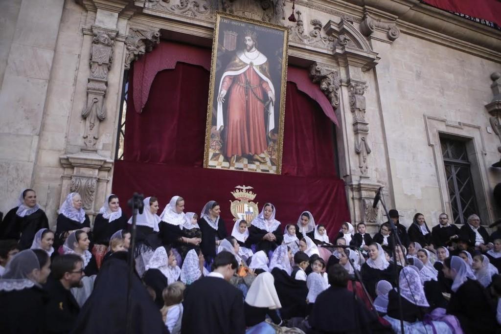 Imatge: Ara Balears
