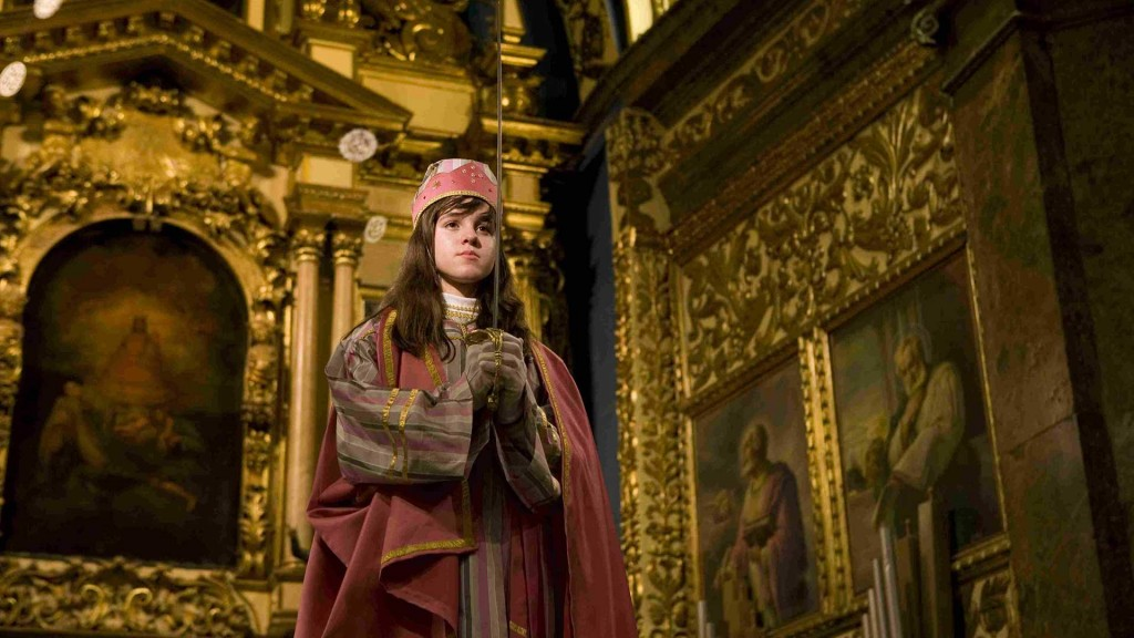 Imatge: www.illesbalears.travel